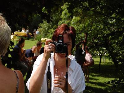 Das Bild Sommerfest2013DSC_0044.JPG vergrössern