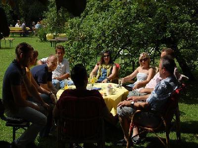 Das Bild Sommerfest2013DSC_0046.JPG vergrössern