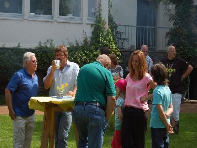 Das Bild Sommerfest2013DSC_0047.JPG vergrössern