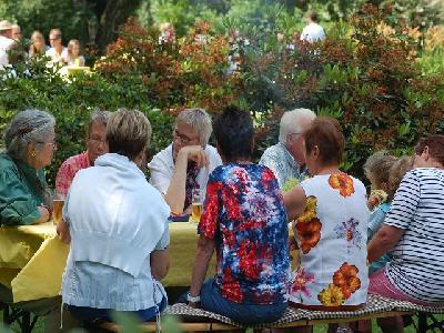 Das Bild Sommerfest2013DSC_0051.JPG vergrössern