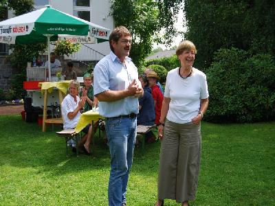 Das Bild Sommerfest2013DSC_0055b.JPG vergrössern