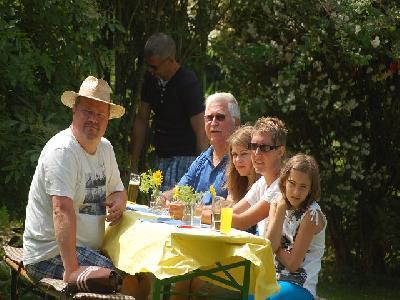 Das Bild Sommerfest2013DSC_0059.JPG vergrössern