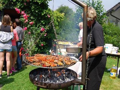 Das Bild Sommerfest2013DSC_0064d.JPG vergrössern