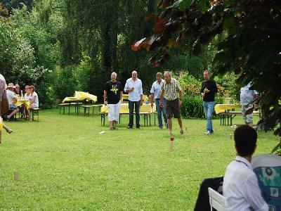 Das Bild Sommerfest2013DSC_0073e.JPG vergrössern
