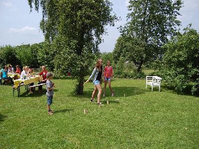 Das Bild Sommerfest2013DSC_0074.JPG vergrössern