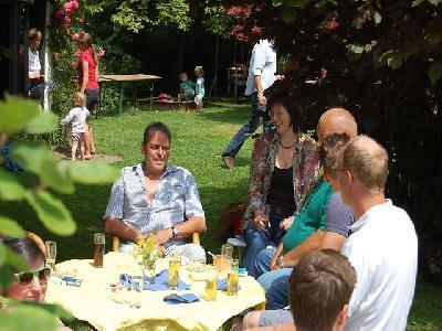 Das Bild Sommerfest2013DSC_0077.JPG vergrössern