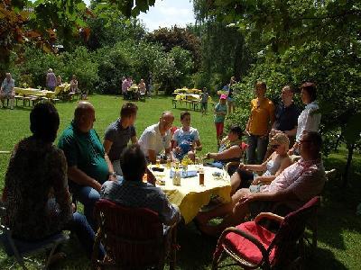 Das Bild Sommerfest2013DSC_0078.JPG vergrössern