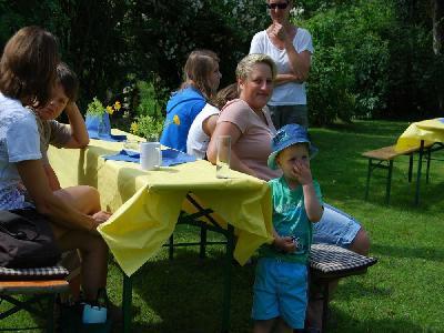 Das Bild Sommerfest2013DSC_0117.JPG vergrössern