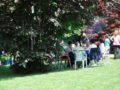 Das Bild Sommerfest2013DSC_0150.JPG vergrössern