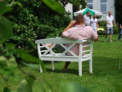 Das Bild Sommerfest2013DSC_0177.JPG vergrössern