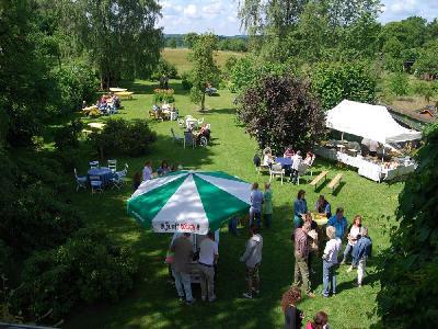 Das Bild Sommerfest_2014DSC_0001a.JPG vergrössern