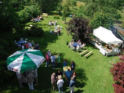Das Bild Sommerfest_2014DSC_0001c.JPG vergrössern