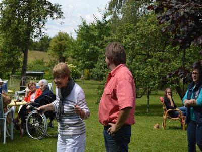 Das Bild Sommerfest_2014DSC_0005.JPG vergrössern