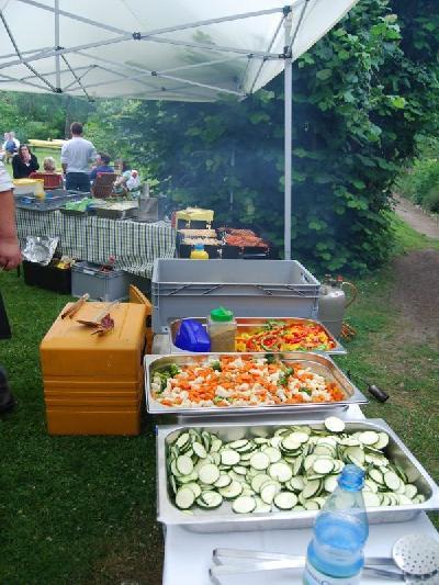 Das Bild Sommerfest_2014DSC_0022e.JPG vergrössern