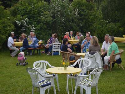 Das Bild Sommerfest_2014DSC_0026.JPG vergrössern