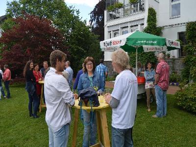 Das Bild Sommerfest_2014DSC_0035.JPG vergrössern