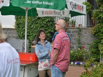 Das Bild Sommerfest_2014DSC_0036.JPG vergrössern