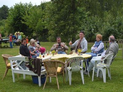 Das Bild Sommerfest_2014DSC_0074.JPG vergrössern