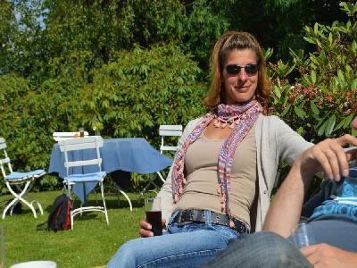 Das Bild Sommerfest_2014DSC_0086.JPG vergrössern