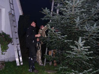 Das Bild Weihnachtsbaum2014DSC_0069.JPG vergrössern