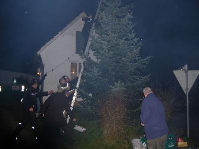 Das Bild Weihnachtsbaum2014DSC_0074.JPG vergrössern