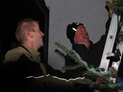 Das Bild Weihnachtsbaum2014DSC_0075.JPG vergrössern