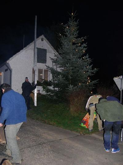 Das Bild Weihnachtsbaum2014DSC_0079.JPG vergrössern