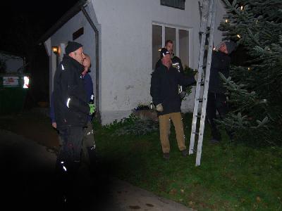 Das Bild Weihnachtsbaum2014DSC_0080.JPG vergrössern