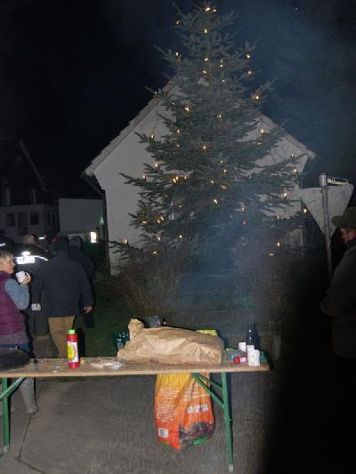 Das Bild Weihnachtsbaum2014DSC_0437.JPG vergrössern