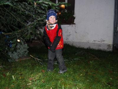 Das Bild Weihnachtsbaum2014DSC_0480.JPG vergrössern