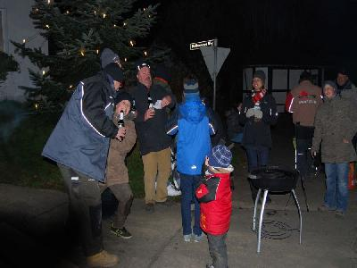 Das Bild Weihnachtsbaum2014DSC_0491.JPG vergrössern